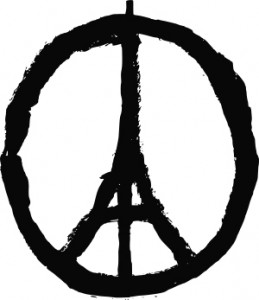Peace_for_Paris300 Kopie
